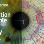 Workshop: Introduction to Multiple Reflex Iridology
